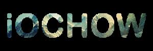 iOCHOW