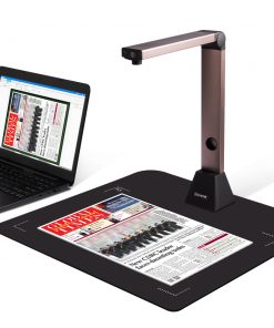 iochow s1 document scanner
